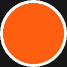 cijfer-bg